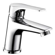 Bristan Thermostatic Bath Shower Mixer Bristan Vantage Basin Mixer Vt Basnw C Deck Mounted Chrome