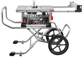 skil 10 inch table saw skilsaw 10 heavy duty worm drive table saw tool craze