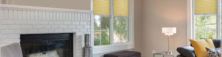 Wohnzimmer Jalousien Sonnenschutzplissee Günstig U0026 Schnell Bestellen