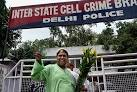 bismillahnews » Cash-for-votes scam: Suhail Hindustani Arrested ...