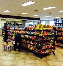 Oklahoma travel supermarket images Chickasaw travel stop 14 photos gas stations 12218 hwy 7w jpg