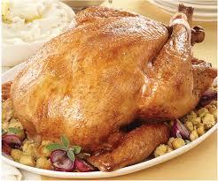 free thanksgiving turkeys at safeway ugrocery