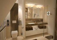 badezimmer kã ln badsanierung köln badausstellung kã ln egyptaz