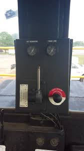 trackmobile 9tm for sale in plano tx key option inc dba ko
