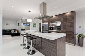 Kitchen Design Must Haves 10 Must Haves For Modern Kitchens From Midea Malaysia Interior