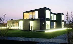 house modern design simple simple modern house design simple modern house design simple