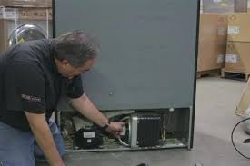 refrigerator condenser fan refrigerator condenser refrigerator condenser fan noise