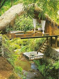 18 Of The Worlds Most Amazing Tree Houses