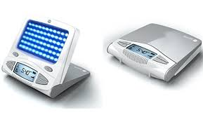 Philips Light Therapy Apollo Health Golite M2 Product Review