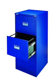 Silverline Filing Cabinet Great Silverline Filing Cabinet With Silverline Filing Cabinets