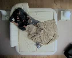 canap lit avec vrai matelas un canapé lit pas comme les autres shoji