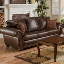 sofa reviews consumer reports sofa design top sofa review consumer reports best sofas reviews