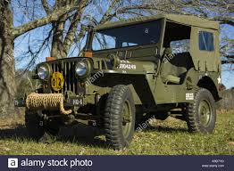 m38 jeep jeep m38 stock photos u0026 jeep m38 stock images alamy