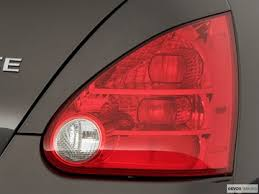 2009 nissan maxima vdc light brake light 2006 nissan maxima warning reviews top 10 problems you must know