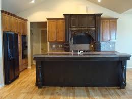 big wood cabinets meridian idaho 459 e forest ridge dr meridian id 83642 mls available