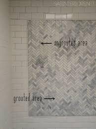 Tiling A Bathroom Bathroom Tiling Diy Best Bathroom Decoration