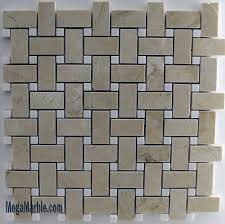 mosaic tiles u200e