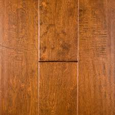 stonewood birch
