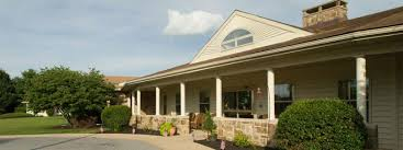 lebanon senior living juniper communities