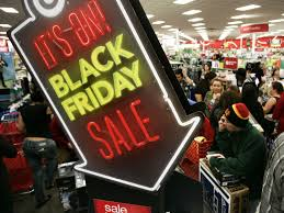 best thanksgiving deals 2013 black friday deals pasadena shopping