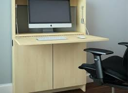 computer desk ideas for small spaces space saving desk ideas space saving desk small space computer desk