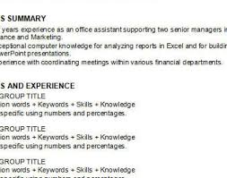 Type Resume Online Resume En Resume Real Estate Agent Resume 2 9 2000 1600 Image 5