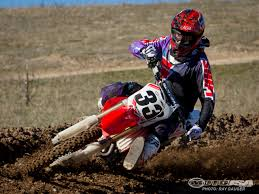 motocross racing boots 2012 fox racing instinct boots review photos motorcycle usa