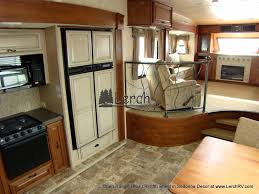 2 Bedroom Travel Trailer Floor Plans 2 Bedroom Fifth Wheel 2005 Titanium 36e41 Fifth Wheel Floor
