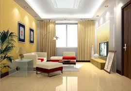 design interior rumah kontrakan belajar dekorasi rumah sendiri