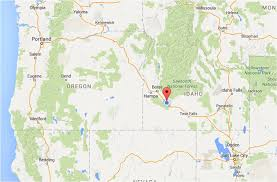 Idaho Falls Map Mountain Home Idaho Map Image Gallery Hcpr