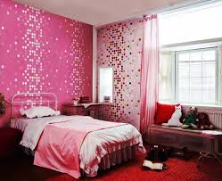 Bedroom Design For Girls Pink Bedroom Large Bedroom Ideas For Girls Pink Bamboo Area Rugs