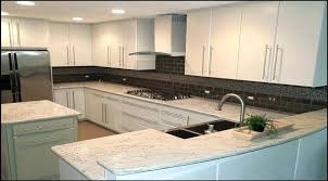 discount kitchen cabinets dallas custom cabinets dallas as well as cabinet builders large size of