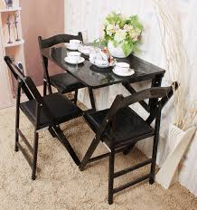 Wall Drop Leaf Table Details About Wall Mounted Drop Leaf Table Folding Dining Table