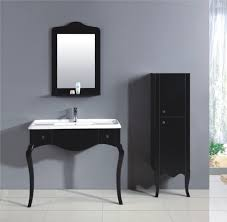 Houzz Bathroom Vanity by Black Bathroom Vanity Houzz Black Bathroom Vanity For Your
