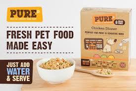 cuisine discount get 50 discount starter packs at pet food the list