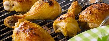 cuisiner des cuisse de poulet recette de cuisses de poulet à la moutarde et pommes de terre au four