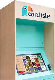 card isle meaningful personalized greeting cards