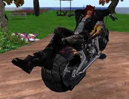 gear motorcycle jacket motorcycle clothing and gear second life motorcycle
