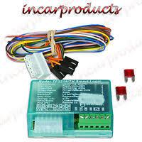 smart 7 bypass relay wiring diagram efcaviation com