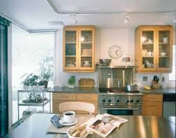 decoration to beautify your kitchen home decorating tips