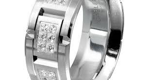 wedding ban diamonds mens black diamond wedding bands inviting wow milgrain