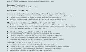 best resume writing service houston best practice resume writing professional definition essay