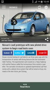 nissan leaf on finance 274 best born2invest com images on pinterest business news