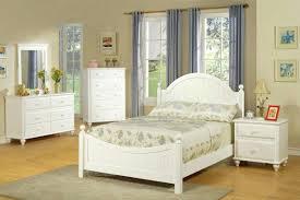 bedroom furniture sets dressing table ikea dressers dresser sale