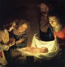 baby jesus beautiful photos christmas baby jesus