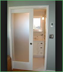 oak interior doors home depot 50 luxury interior door home depot