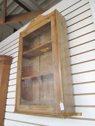 Antique Corner Curio Cabinet Curio Cabinet Best Small Curio Cabinet Ideas On Pinterest