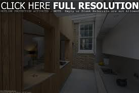 Architectural Design Kitchens by Modern White Kitchen Cabinets Home Architecture Design And