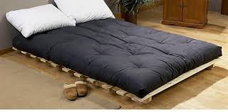 queen futon mattress size pictures reference