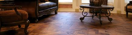 scraped wood flooring custom scraped hardwood floor